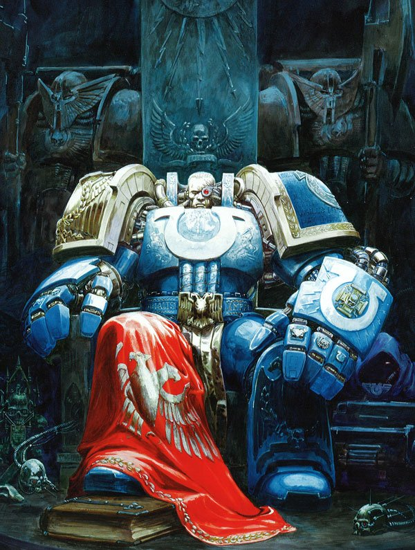 space-marine-picture-02.jpg